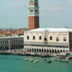 Uniworld Cruises - Venice & the Gems of Northern Italy