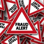 Travel Alert! - Don't be victim to travel fraud