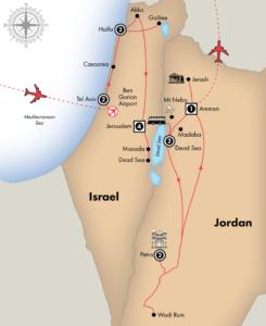 14DIsraelJordan16-l