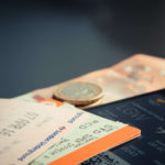 Why travel insurance is important when traveling