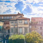 Village Houses in Italy - Customer Reviews: Italy & Rome